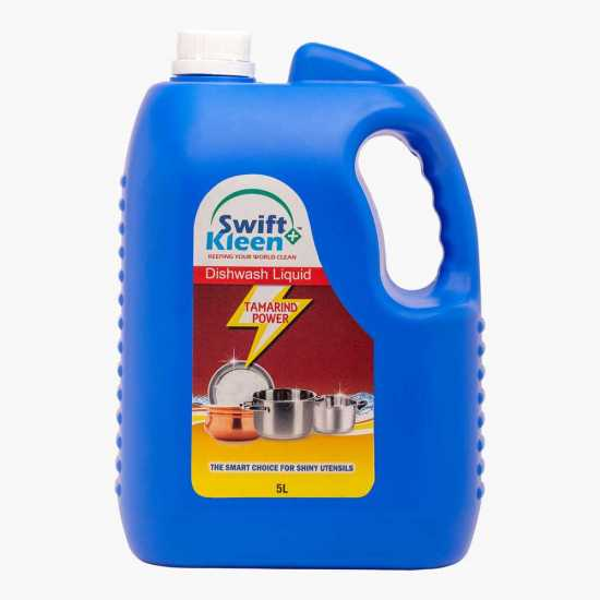 Dish Wash - Tamarind - 5000ml