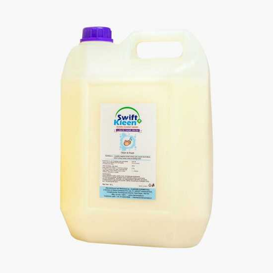Hand Wash - Clear & Fresh - 10000ml
